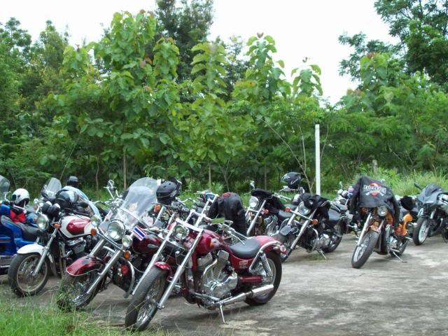 CharityRdie8-10-2008071.jpg