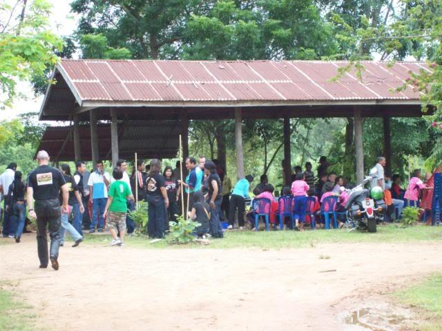 CharityRdie8-10-2008073.jpg