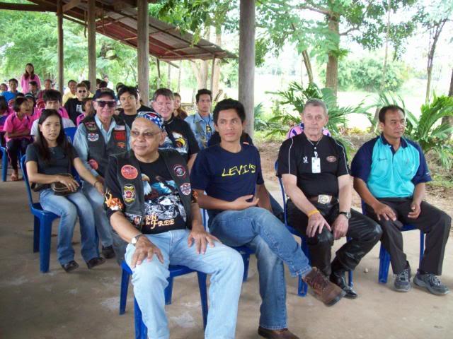 CharityRdie8-10-2008076.jpg