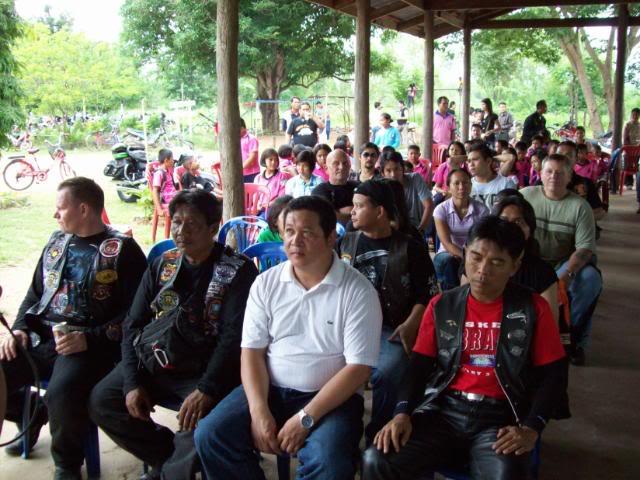 CharityRdie8-10-2008077.jpg