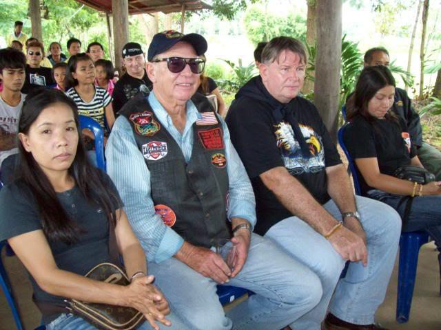 CharityRdie8-10-2008078.jpg