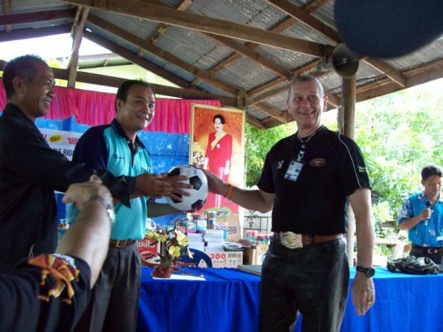 CharityRdie8-10-2008080.jpg