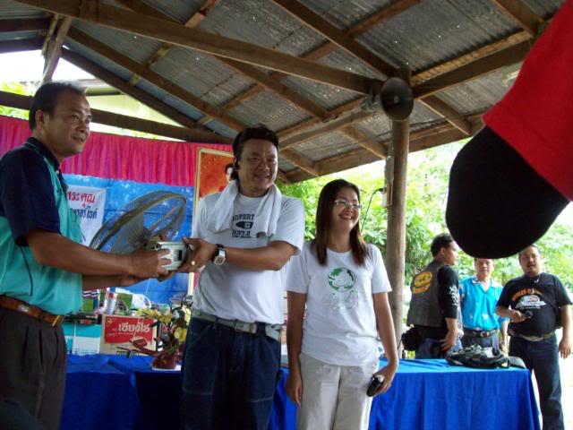 CharityRdie8-10-2008087.jpg