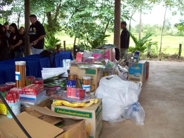 CharityRdie8-10-2008099.jpg