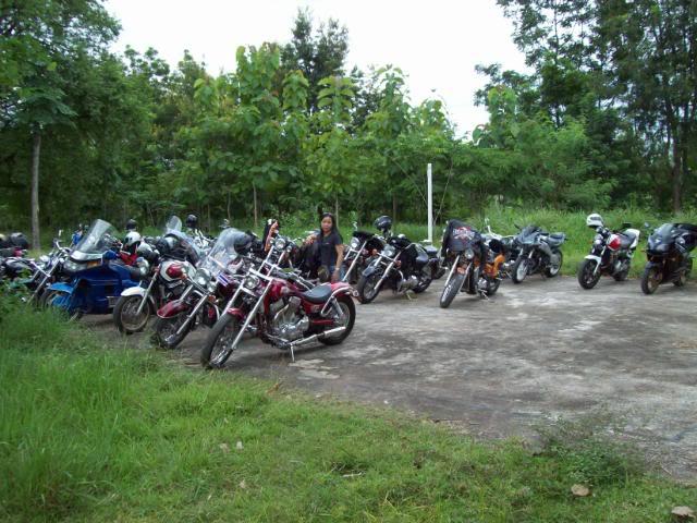 CharityRdie8-10-2008100.jpg