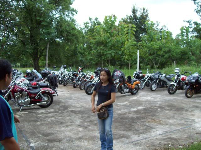 CharityRdie8-10-2008101.jpg