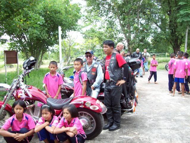 CharityRdie8-10-2008103.jpg