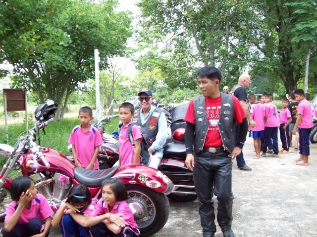 CharityRdie8-10-2008104.jpg