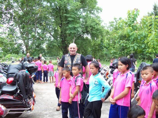CharityRdie8-10-2008105.jpg