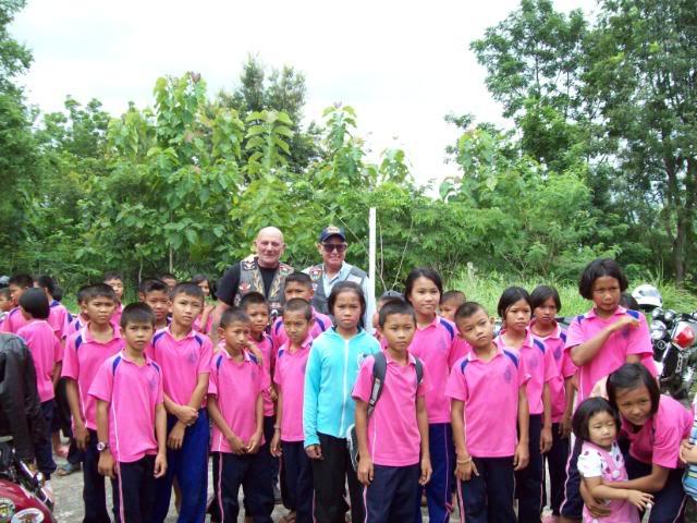 CharityRdie8-10-2008106.jpg