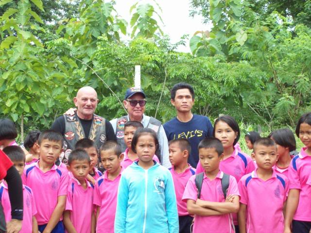 CharityRdie8-10-2008107.jpg