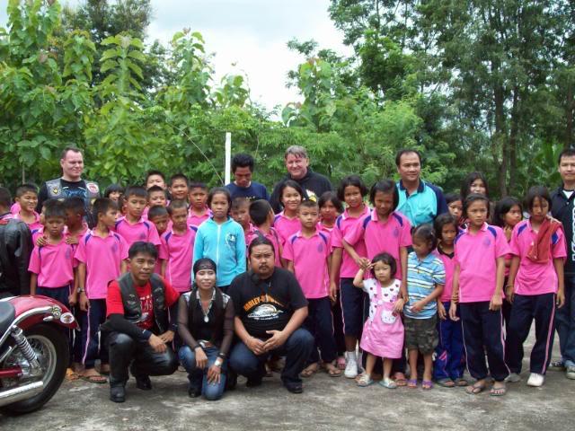 CharityRdie8-10-2008108.jpg