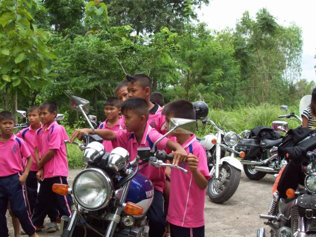 CharityRdie8-10-2008114.jpg