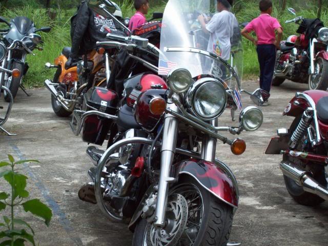 CharityRdie8-10-2008115.jpg