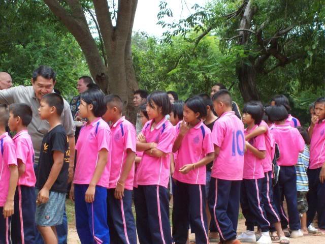CharityRdie8-10-2008117.jpg
