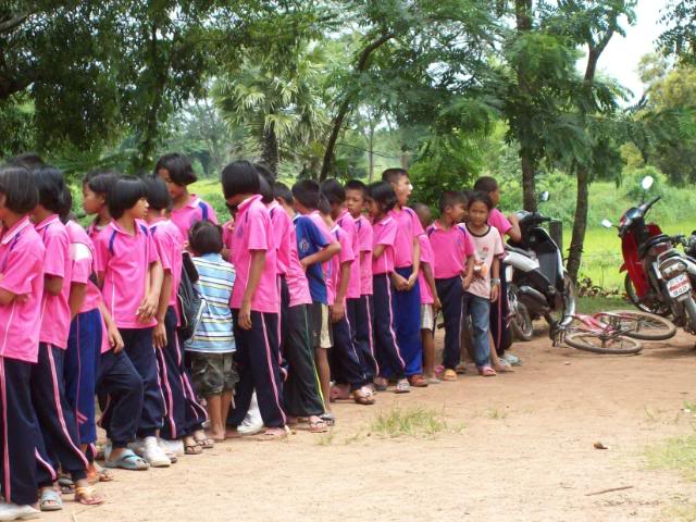 CharityRdie8-10-2008118.jpg