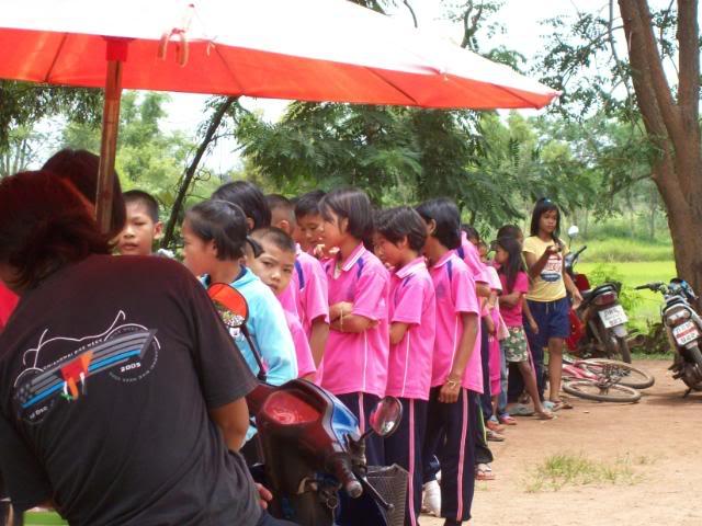 CharityRdie8-10-2008119.jpg