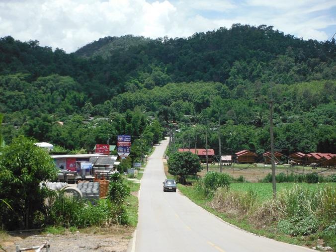 Chiang%20mai%20Pai%20Thailand%207.