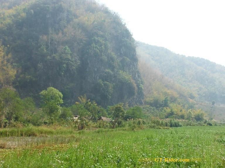 Chiang%20Rai%20Thailand%20%2011.
