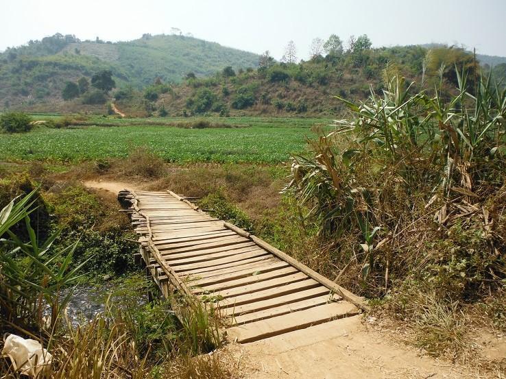Chiang%20Rai%20Thailand%20%2012.
