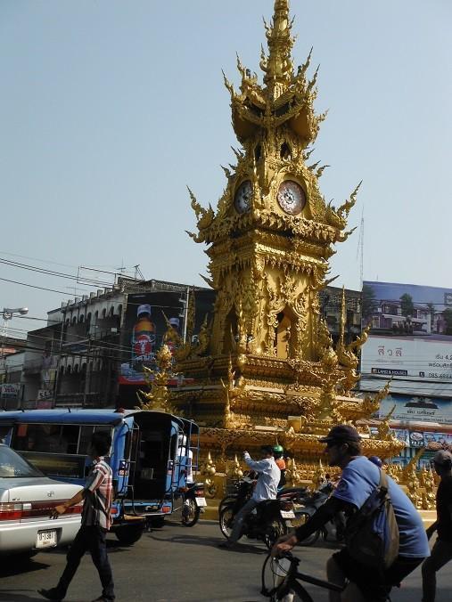 Chiang%20Rai%20Thailand%20%204.