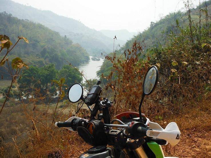 Chiang%20Rai%20Thailand%20%209.