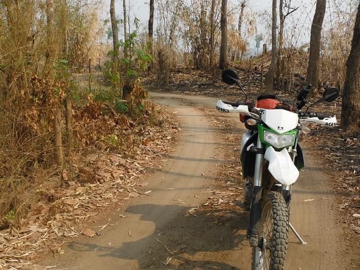 Chiang%20Rai%20Thailand%2010.