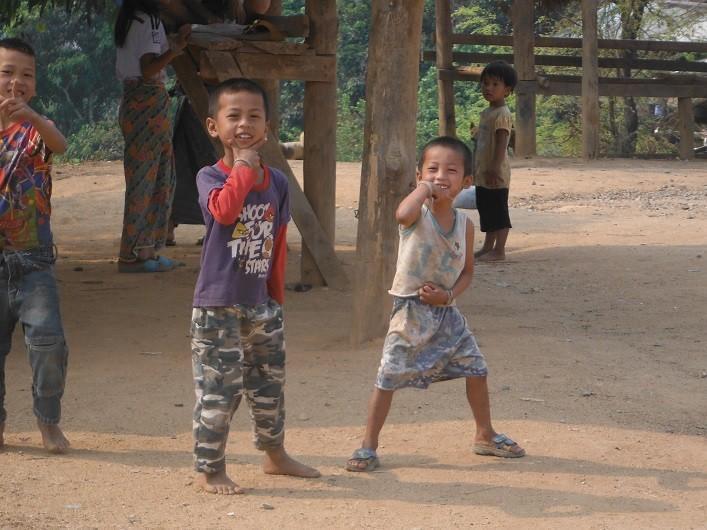 Chiang%20Rai%20Thailand%204.