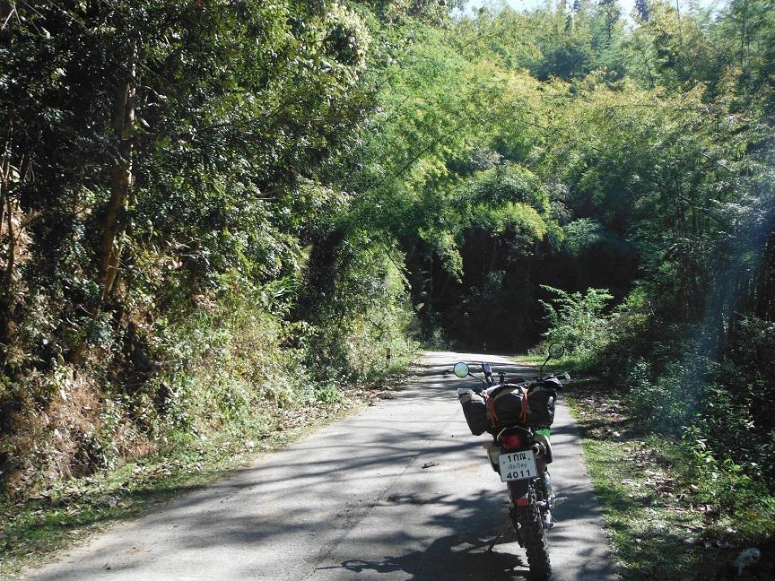 Chiang Dao (12).JPG