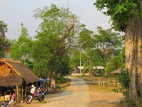 chiang-dao-muang-khong-003.