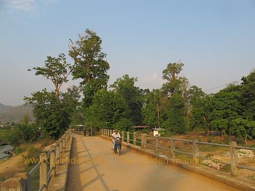 chiang-dao-muang-khong-006.