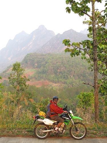 chiang-dao-muang-khong-013.