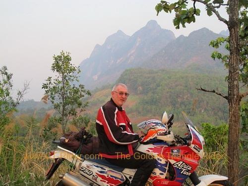 chiang-dao-muang-khong-014.