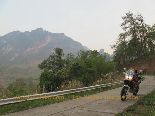 chiang-dao-muang-khong-015.
