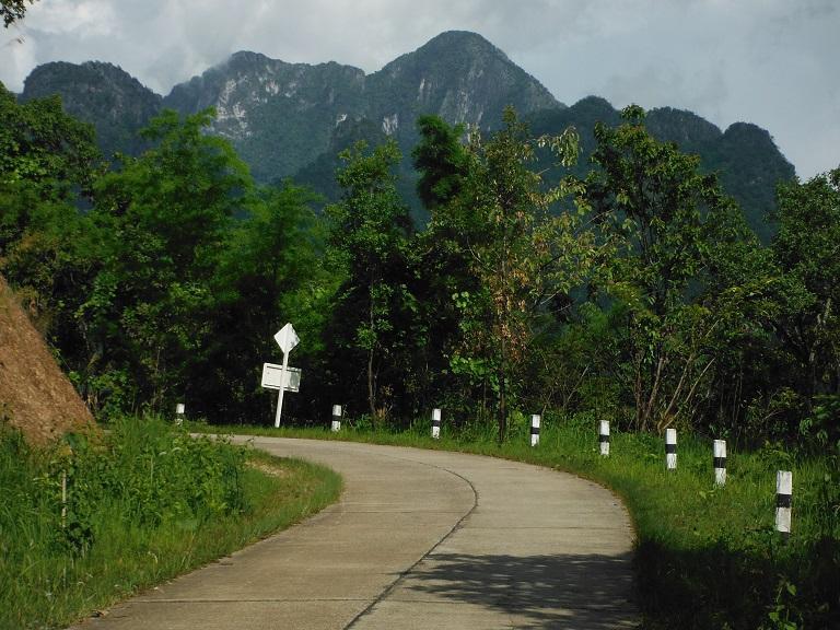 Chiang Dao Pai (1).JPG