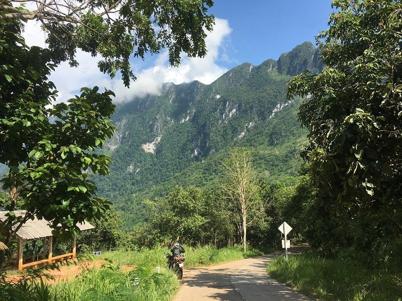 Chiang Dao Pai (3).
