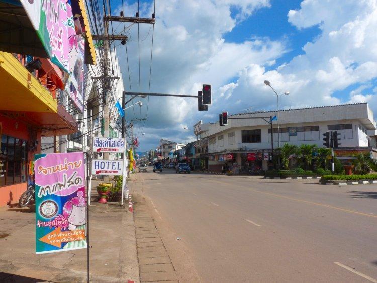 chiang-kham-3.jpg