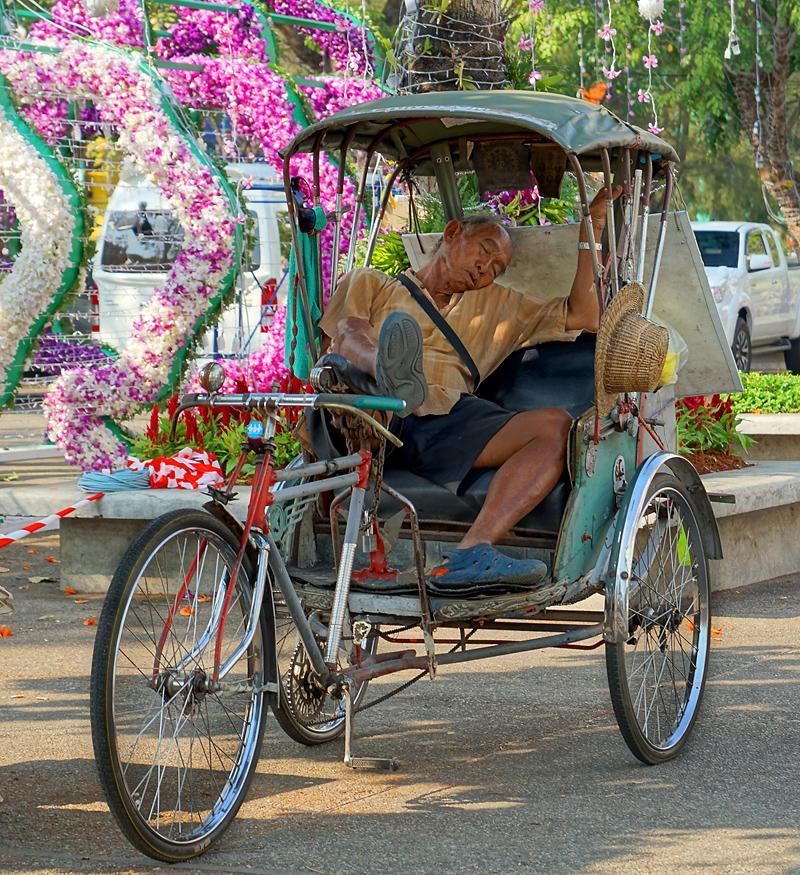 chiang-mai-3-rad-fahrrad-taxi-small.