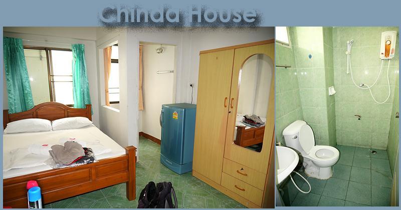chiang-mai-chinda-house-2-small.