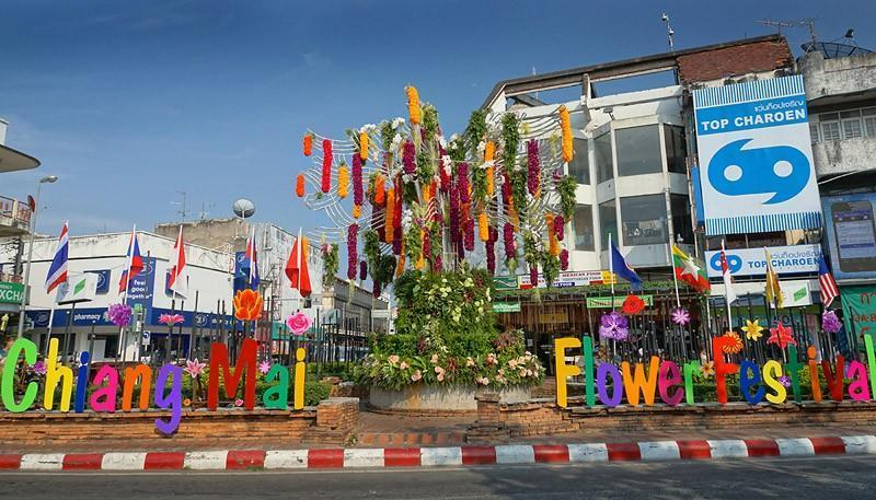 chiang-mai-flower-festival-01-small.