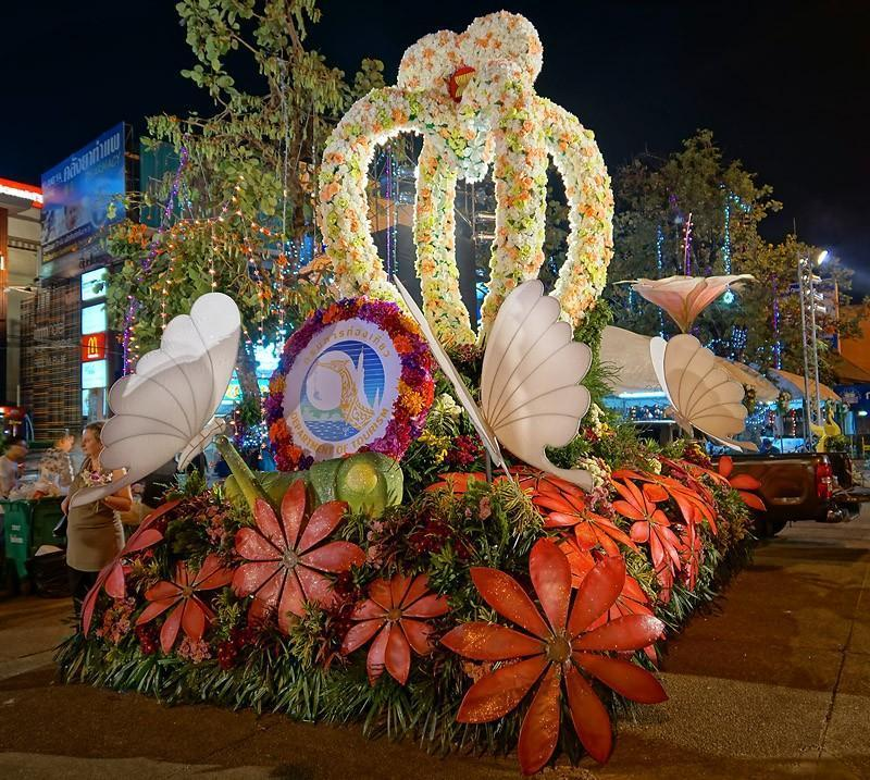 chiang-mai-flower-festival-02-small.