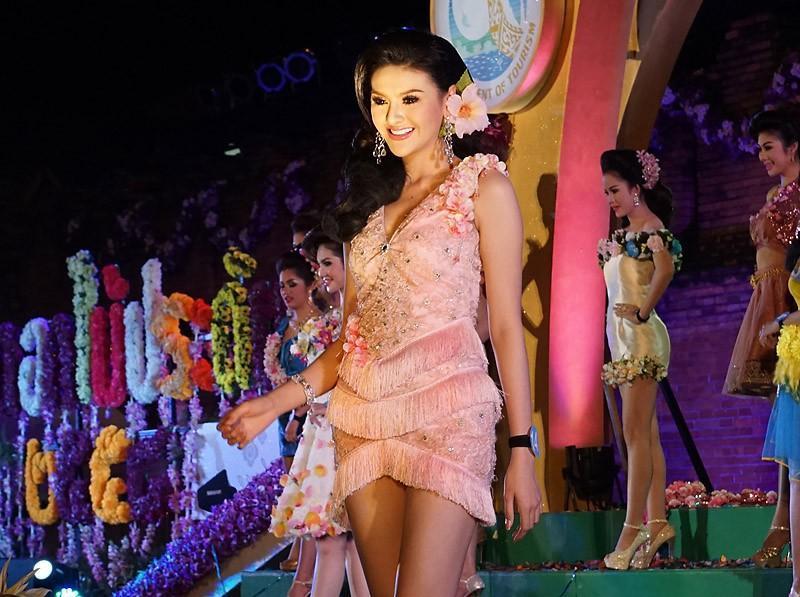 chiang-mai-flower-festival-13-small.