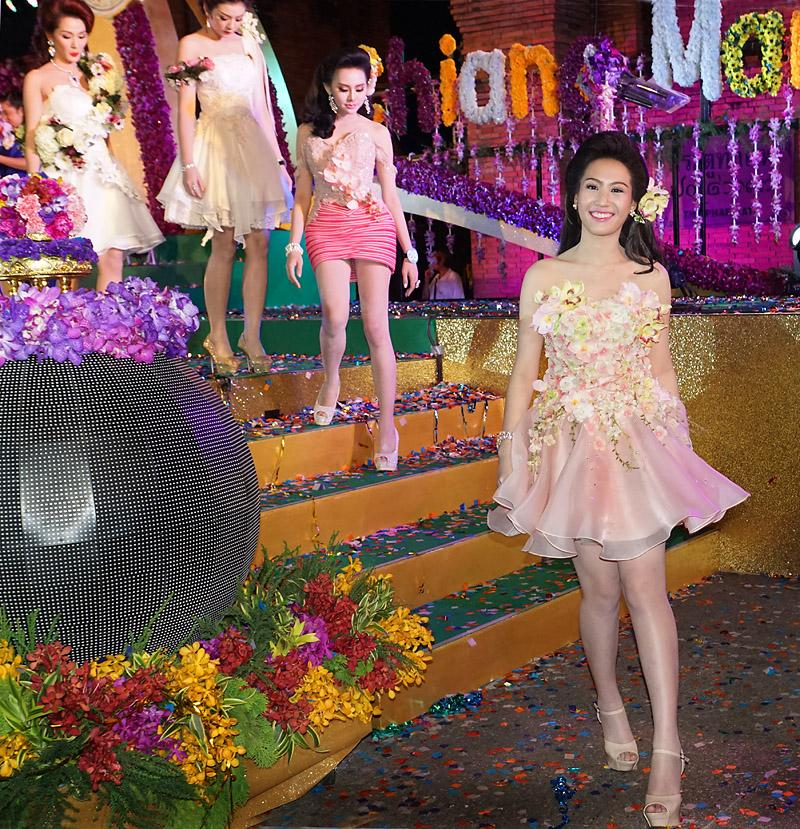 chiang-mai-flower-festival-16-small.