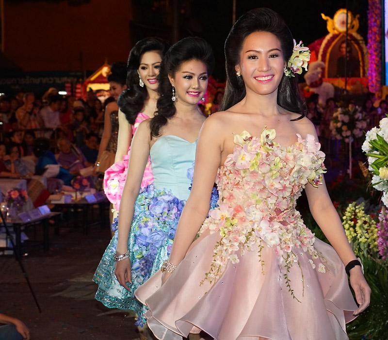 chiang-mai-flower-festival-17-small.