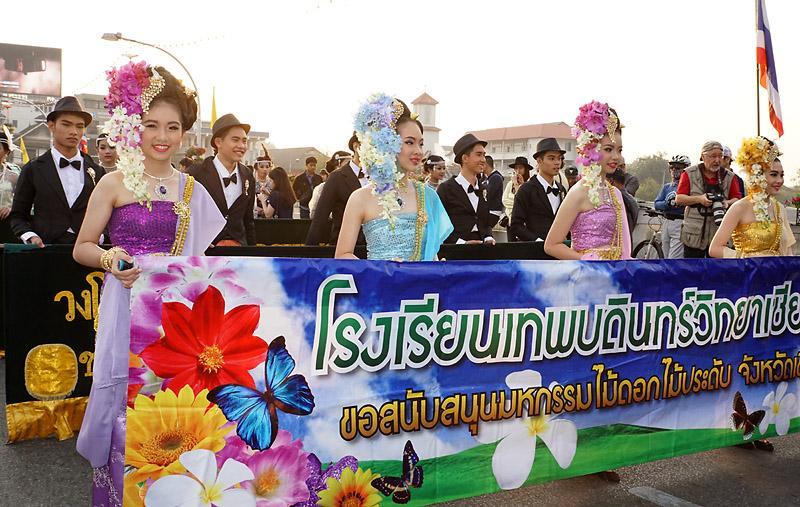 chiang-mai-flower-festival-19-small.