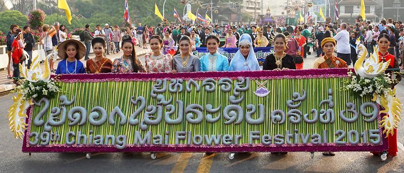 chiang-mai-flower-festival-22-small.