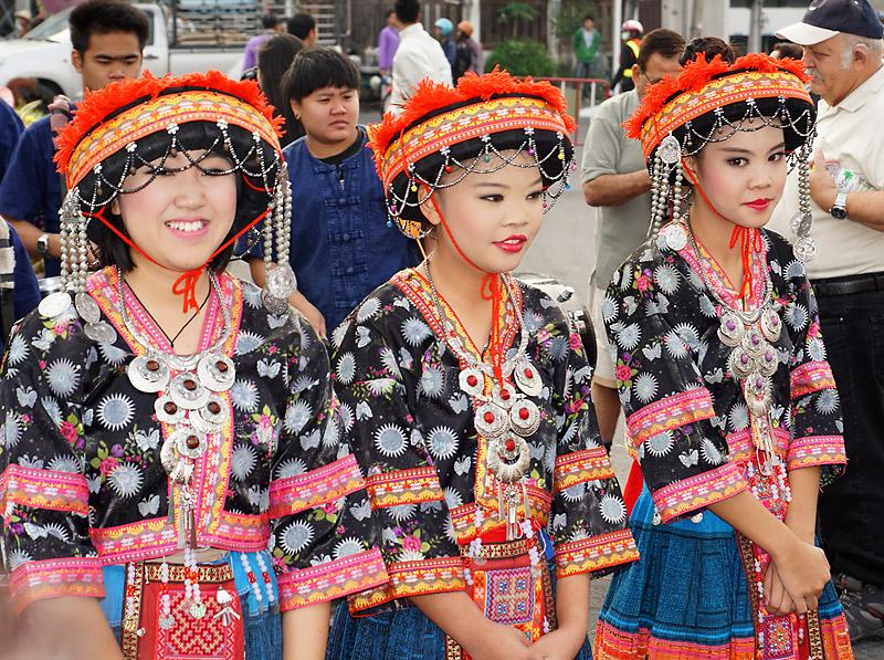chiang-mai-flower-festival-25-small.