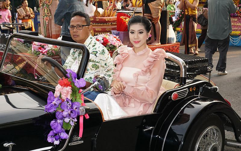 chiang-mai-flower-festival-26-small.