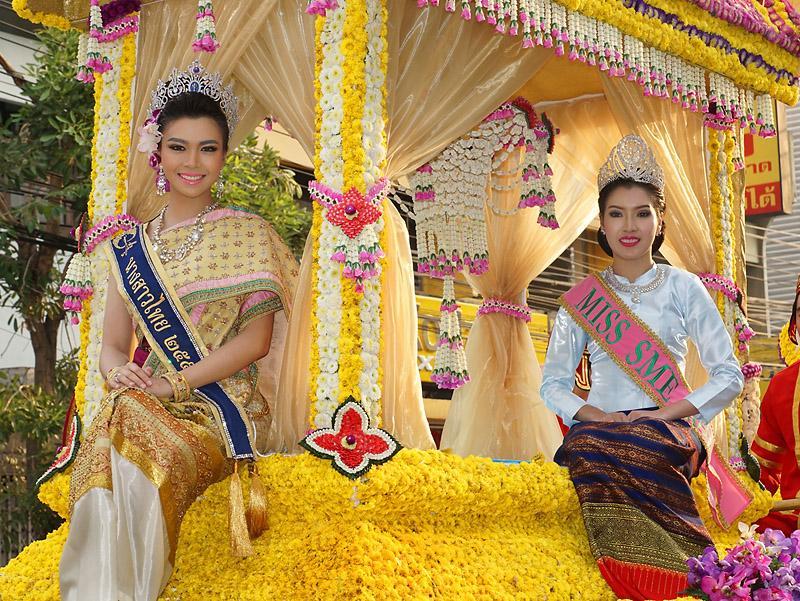 chiang-mai-flower-festival-27-small.