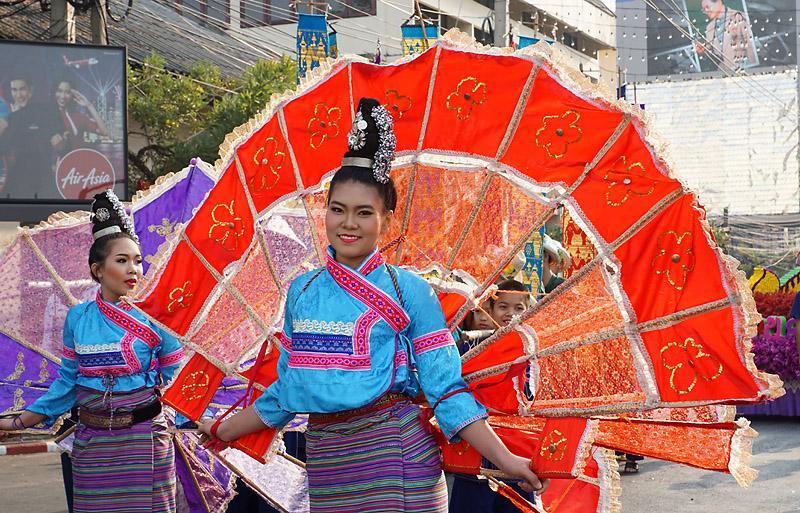 chiang-mai-flower-festival-32-small.